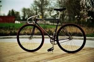 Los 5 lugares mejores para comprar o reparar una bici en Buenos Aires