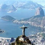 Weighing The Pros And Cons Of Setting Up Your Business In Brazil