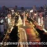 Buen momento para remodelar en Buenos Aires