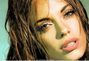 Las chicas Latinas son las más hermosas del mundo?