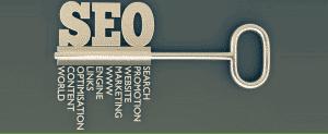 SEO | GTSA Real Estate Strategic Planning Services