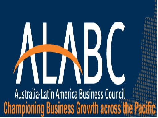 Business Council  Report
