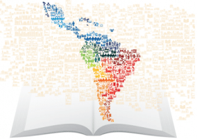 Latin American Economic Outlook for 2015