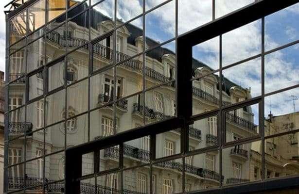 image of Palacio en Buenos Aires