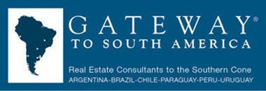 Real Estate investment news about South America
