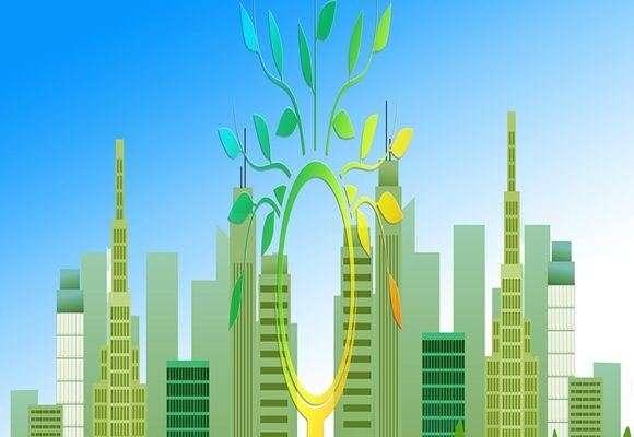 image for Argentina: Successful Tenders in Renewable Energies