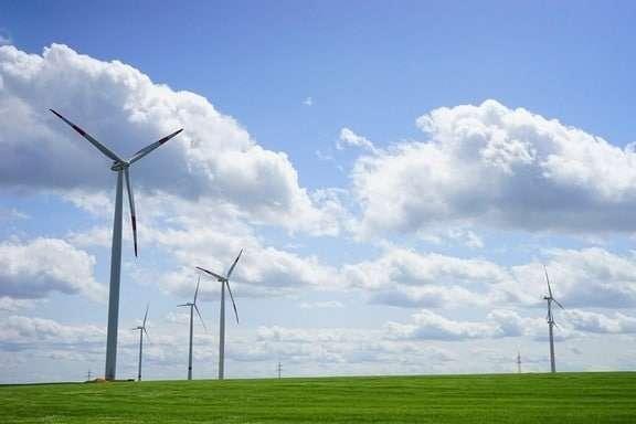 Uruguay Achieves 96% in Renewable Energy
